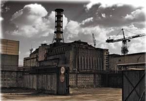 chernobyl04