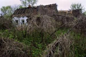 chernobyl08
