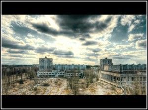 chernobylopen 1
